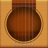 Tuner and Metronome - For Guitar, Bass and Ukulele freeware tuner metronome