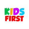 Kids First - Kids Videos & Nursery Rhymes