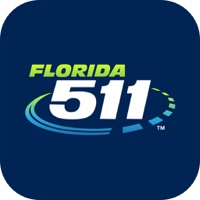 Florida 511 (FDOT Traffic)