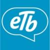 Softphone ETB Hogares