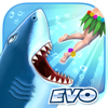 download Hungry Shark Evolution