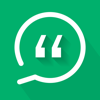 Latest Status and Quotes for WhatsApp
