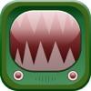 ZombieBoxTV