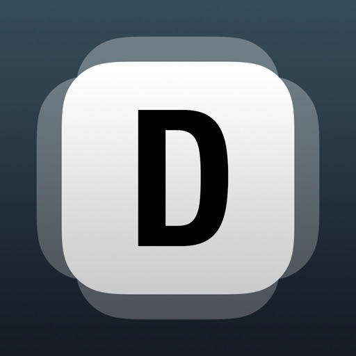 daedalus-touch-text-editor-for-icloud