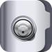 iPIN – Code PIN sécurisé et mot de passe protégé
