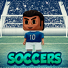download Soccers