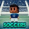 Soccers Wiki