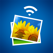 Photo Transfer App - Easy backup of photos+videos