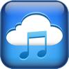 Cloud Radio Pro