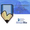 XI Congresso Rio de Educação Wiki