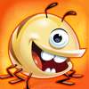 Best Fiends Wiki