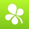 GreenSnap-観葉植物やガーデニングの写真共有アプリ