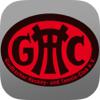 Gladbacher HTC Wiki