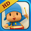 Talking Pocoyo HD Premium
