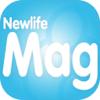 Newlife Magazine