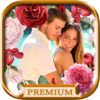 Multiframe - Picture Editor & Photo Collage Pro