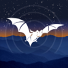 Echo Meter Touch Bat Detector, Recorder & Analyzer Icon