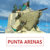 Punta Arenas Tourist Guide Wiki