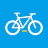 行践单车运营 Wiki