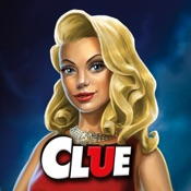 Clue The Classic Mystery Game Hack Hints (Android/iOS) proof
