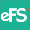 eFormSign Wiki