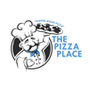 The Pizza Place Lenadoon Wiki