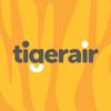 tigerair