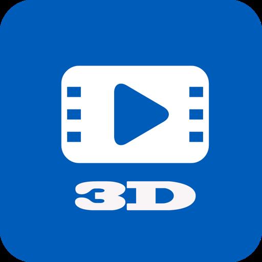 Mira Video Converter