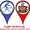 Cafe Network