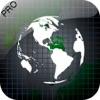 世界地图大全专业版 – 各国高清地图及人文地理百科