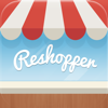 Reshopper - Secondhand for kids