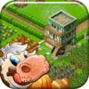 download Pig Farming
