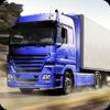Real Truck Driving Sim 17 Wiki