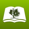 NLT Bible - New Living Translation by Olive Tree