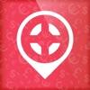 Cashpoint App