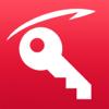 Automa Keychain Wiki