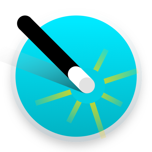 Magic Lasso – adblock for Safari