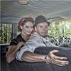 Rutger Verheul Online Fotoboek