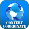 Convert Coordinate MGR - Mac George Roberts