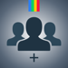 Followers Report for Instagram - Followers Insight