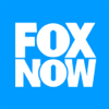 FOX NOW - Watch TV On Demand and Live Stream - FOX Broadcasting Company