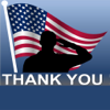 Veteran's Day Stickers : Proud to be an American! Wiki
