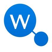 拓展视野 WikiLinks ‐ 智能而优雅的维基百科阅读器 [iOS]