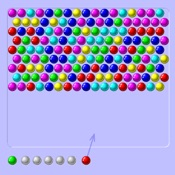 Bubble Shooter   Pop Bubbles Hack Gems and Coins (Android/iOS) proof