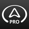 Magic Earth Pro: Premium GPS Navigation & Maps