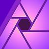 Affinity Photo Wiki
