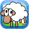 Puzzle Farm Sheep And Learn Jigsaw Games Wiki