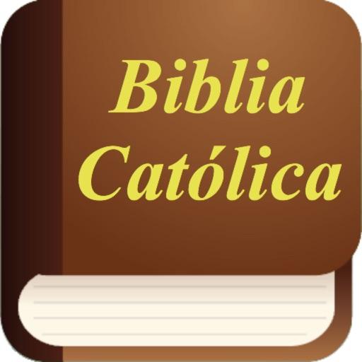 La Santa Biblia Catlica En Espaol Audio