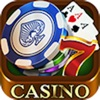 Royal Casino — FREE Las Vegas Slot Machines & Poker & Double Fun Casino Game