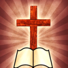 Bible Wallpaper.s & Bible Quotes